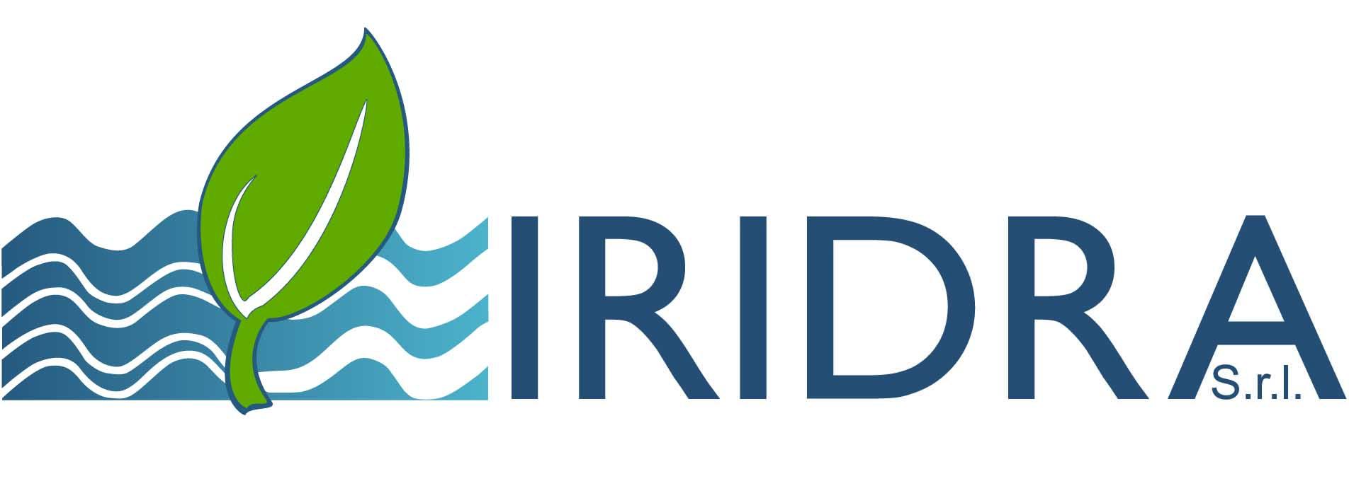 Iridra srl