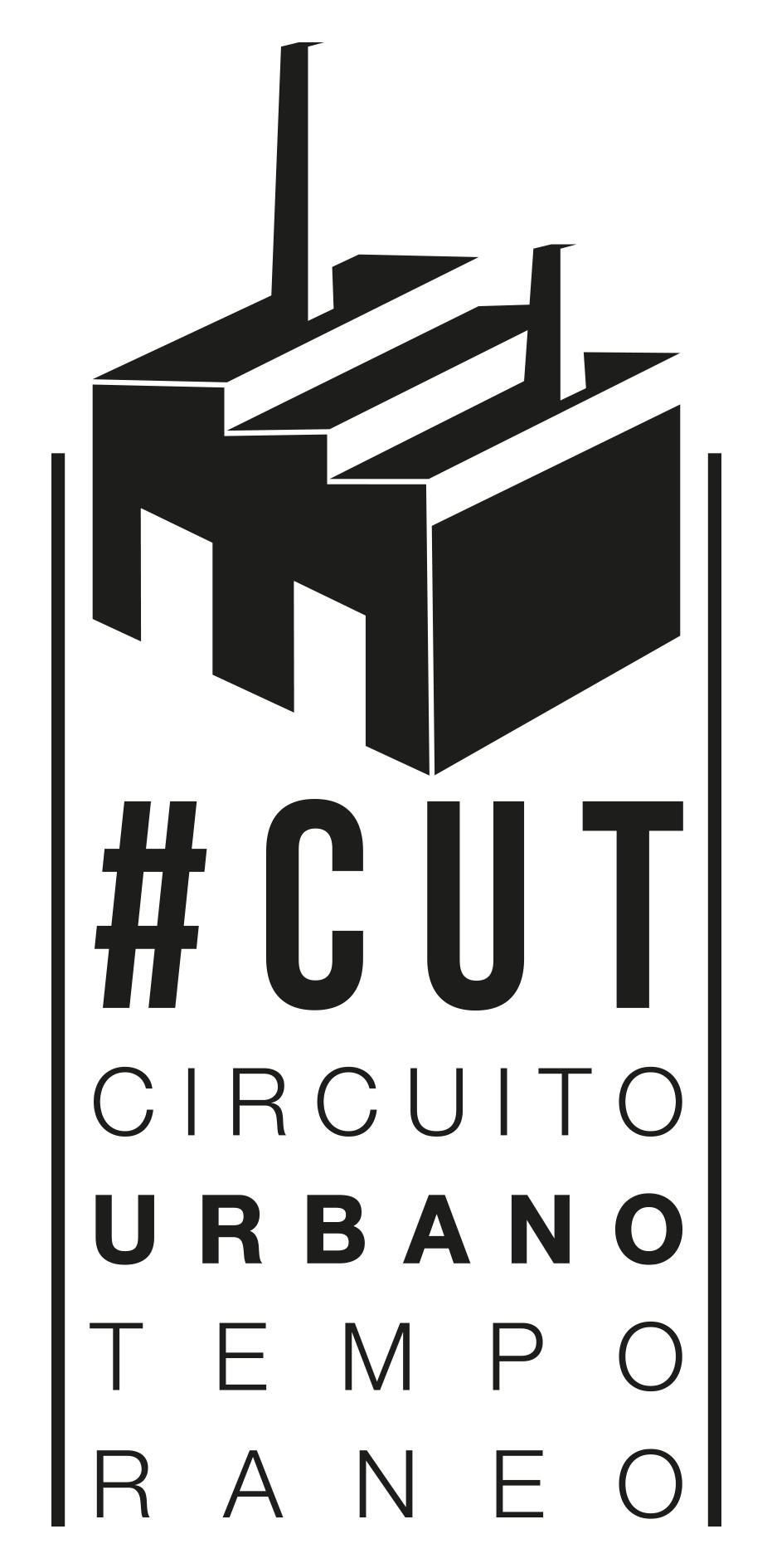 CUT -Circuito Urbano Temporaneo