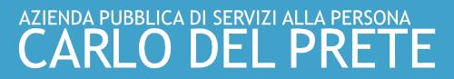 ASP Carlo del Prete